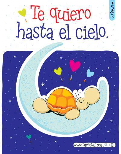 imagenes jirafas abrazadas m 225 s all 225 del cielo tortuga en la luna 169 zea www