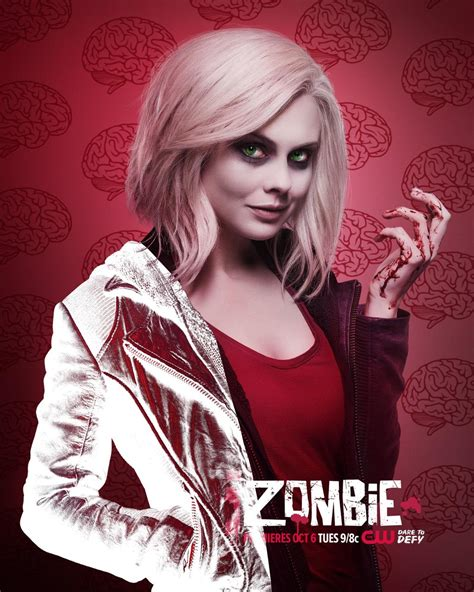 bioskop keren izombie season 2 what i m currently watching 33 the hypersonic55 s realm