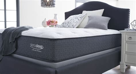 Mattress Orem Utah by Mattress Warehouse Orem Utah Best Mattress Decoration