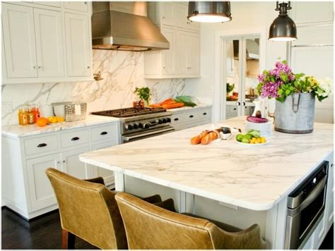 Cultured Countertop by Modern Cultured Marble Countertops 27 Best Kitchen Marble