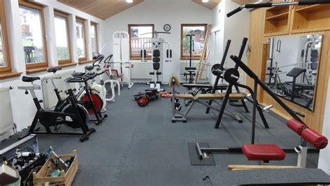 Pvc Boden Fitnessraum by Bodenbelag Warco Der Optimale Fitnessraum Bodenbelag
