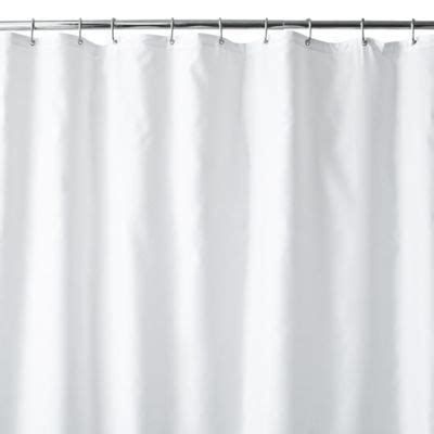 96 inch fabric shower curtain buy hotel fabric 96 inch x 72 inch extra long shower