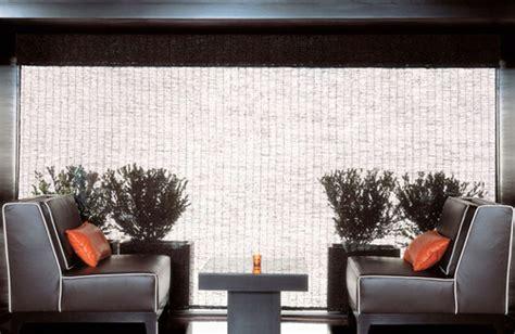 window covering companies the woven company green window treatments inhabitat