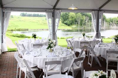 Wedding Venues Rochester Ny by Shadow Lake Weddings Wedding Venues Rochester Ny