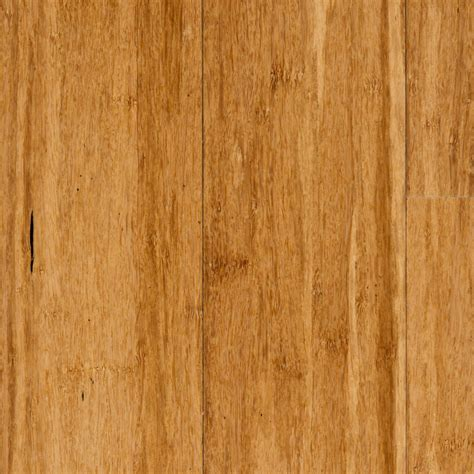 Ideas For Bamboo Floor L Design Ideas For Bamboo Floor L Design Bamboo Flooring Style