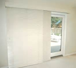 Horizontal Patio Door Blinds Glider Blinds Track System For Horizontal Blinds Window Treatments Grand Rapids By Waters