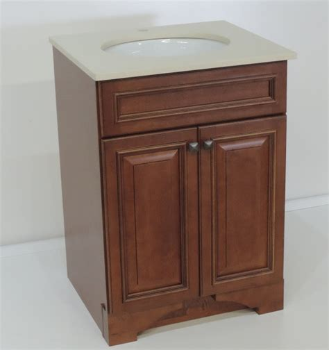 woodmode bathroom vanities 24 single solid wood bathroom vanity