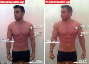 10 pounds in kg 10 st 5 lbs in kg