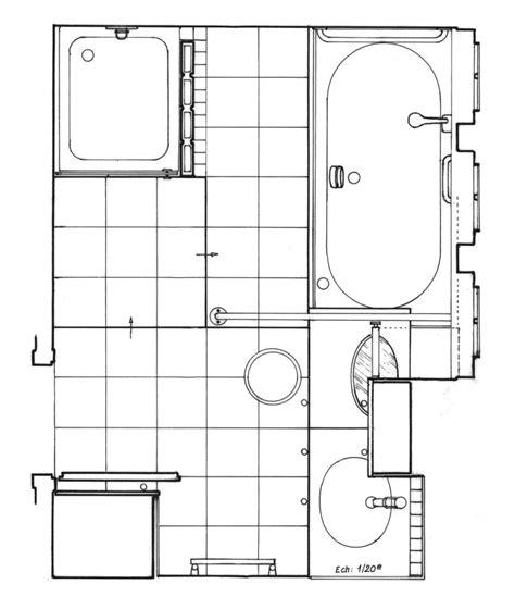 Configuration Salle De Bain 3520 by Configuration Salle De Bain Obasinc