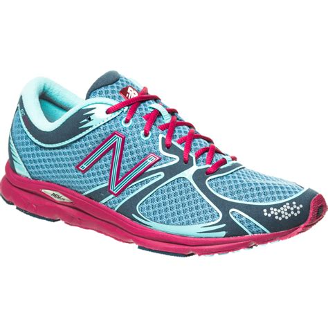 new balance wr1400 running shoe s competitive