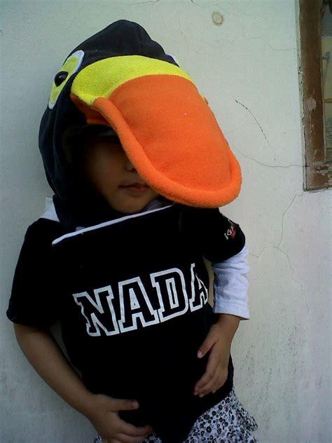 Murah Topi Kupluk Binatang Panda Beruang Animal Hat kostumanak toko kostum anak terlengkap dan termurah