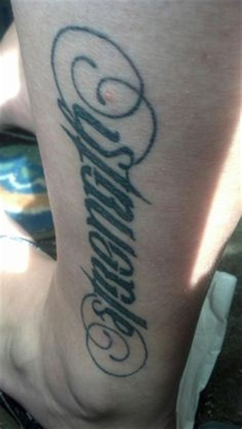 tattoo meaning struggle and strength tattoos on pinterest strength tattoos eagle tattoos and