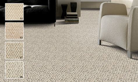 Karpet Ps1 loop pile rug roselawnlutheran