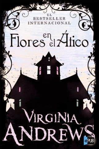 libro in the attic m 225 s de 25 ideas incre 237 bles sobre flores en en flores en papel florales y flores en tela