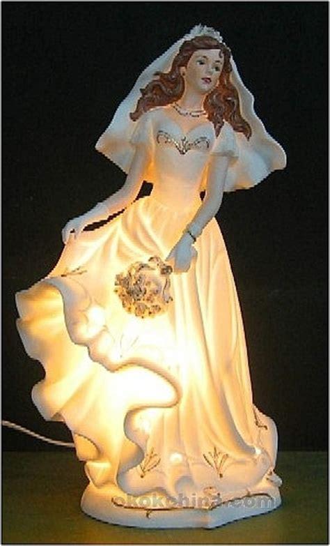 porcelain doll light porcelain doll light dolls