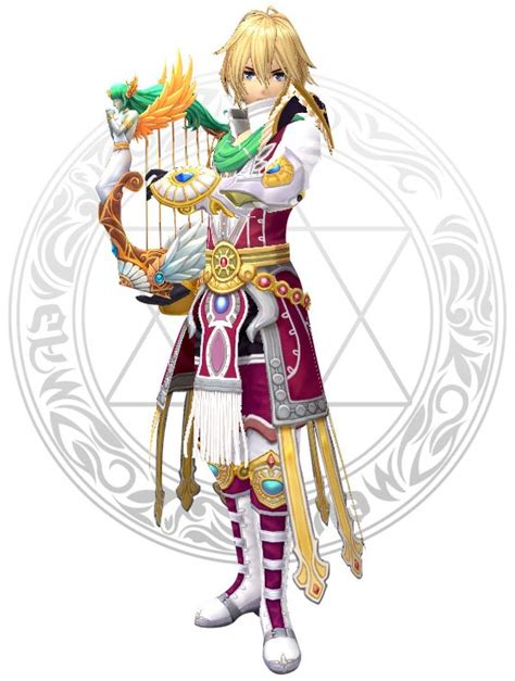 secret chocolate aura kingdom harp aura kingdom wiki fandom powered by wikia