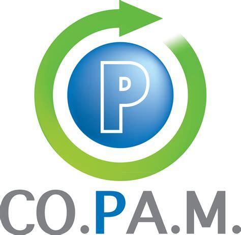 ufficio d igiene roma convenzione co pa m consorzio parcheggi e mobilit 224