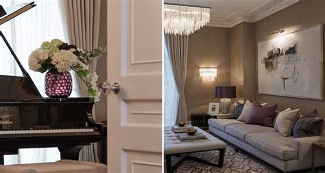 top   interior designers  uk news