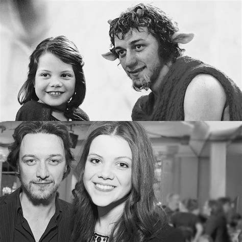 james mcavoy lion witch things that make me smile big 19 photos happy then