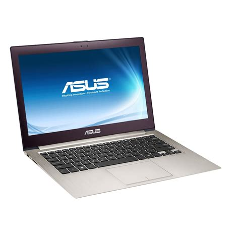 Laptop Asus Windows Asus Laptop Reviews