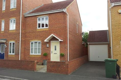 2 bedroom houses for rent in taunton 2 bedroom houses to rent in taunton somerset