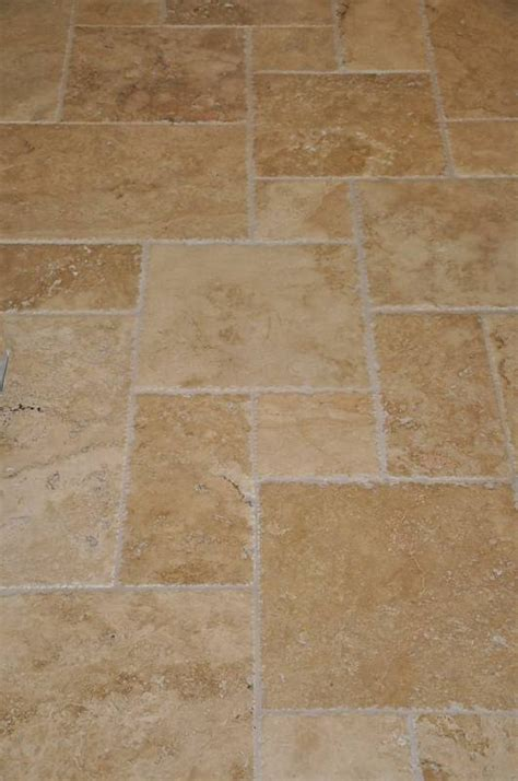 walnut bathroom flooring 1000 images about flooring tile on pinterest marbles