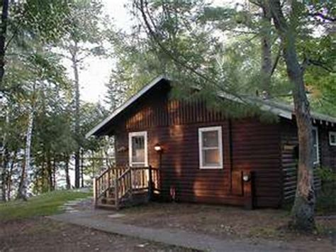 Northern Wi Cabins For Sale by Cabin Rental In Northern Wisconsin Fisherman S