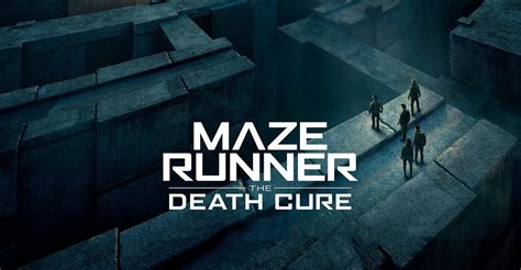 film maze runner death cure maze runner the death cure 2018 hd movies 4k wallpapers