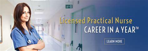 Licensed Practical Programs - greater johnstown career technology center home