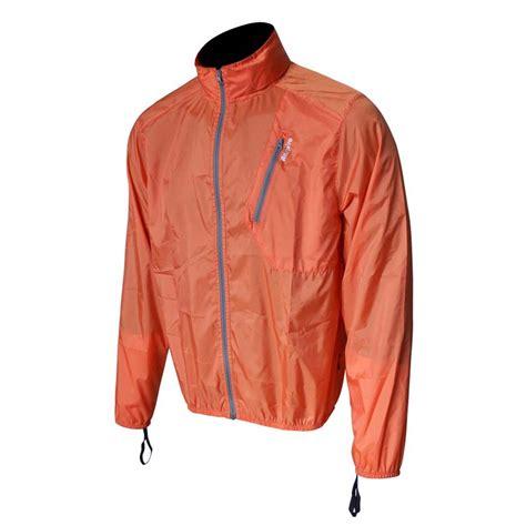 Jaket Parasut Respiro jaket parasut yang semakin digemari dan semakin keren