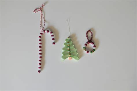 indian tree decorations ribbon tree decoration be a