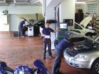 billige autowerkstatt autobetreuung am goldberg werkst 228 tten pkw in b 246 blingen