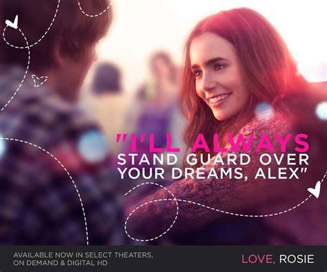 rekomendasi film love rosie 25 best ideas about love rosie movie on pinterest film