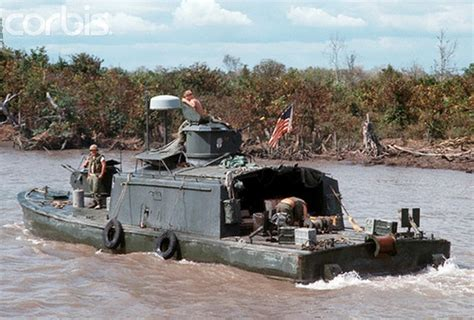 armored boat armored support patrol boat river assault squadron 1