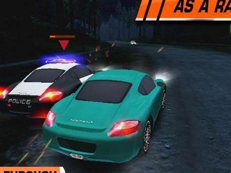 need for speed apk and data need for speed pursuit v1 0 62 apk sd data and dd taringa