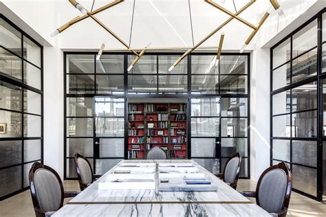 caleb anderson design look inside jamie drake and caleb anderson s sleek