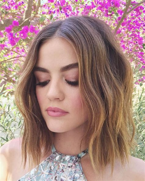 Tween Hairstyles by 25 Best Ideas About Hale Haircut On