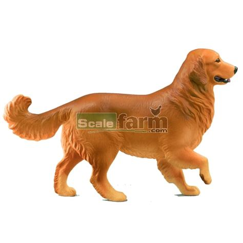 breyer golden retriever breyer 1510 golden retriever