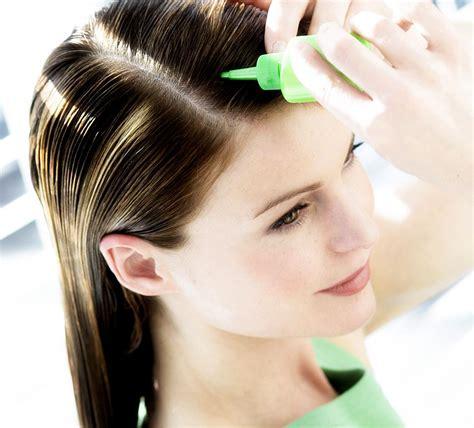 salon services complete details saloni health