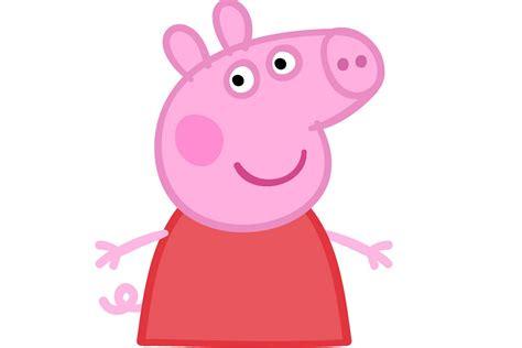 you peppa pig peppa pig 3663849 black sheep fitness academy