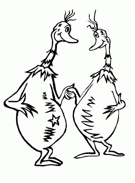 educational coloring pages dr seuss 34 best obseuessed images on pinterest dr suess book