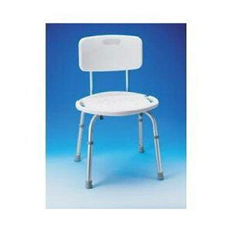 carex adjustable bath and shower seat with back carex adjustable bath and shower seat with back 400 pounds b671co fsastore
