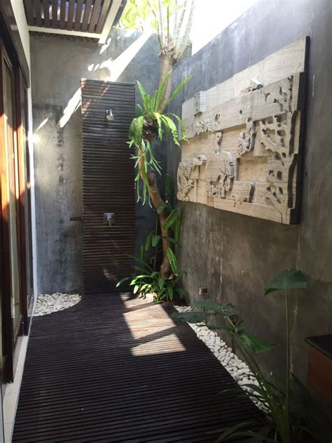 bali bathroom ideas 17 best images about balinese bathroom ideas on pinterest