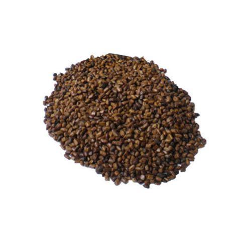 Cassia Detox Tea by Cassiae Tea Slimming Tea Usd5 20