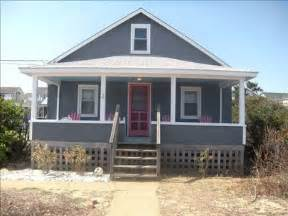 Nags Cottage Rentals by Sea Spray Cottage 2 Vrbo