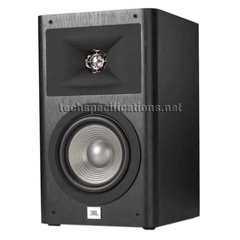 Speaker Multimedia Jbl jbl studio 230 multimedia speakers specs