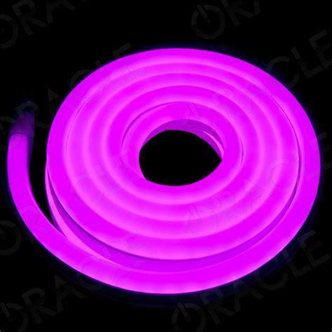 Led Neon Flex led neon flex