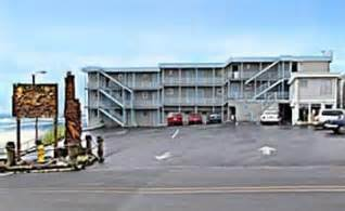 hotels lincoln city oregon book seagull front motel lincoln city oregon