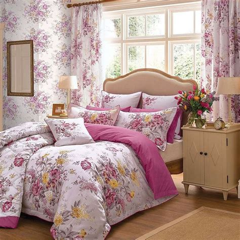 Dorma Room 94 Best Images About Wallpaper Colour Schemes On