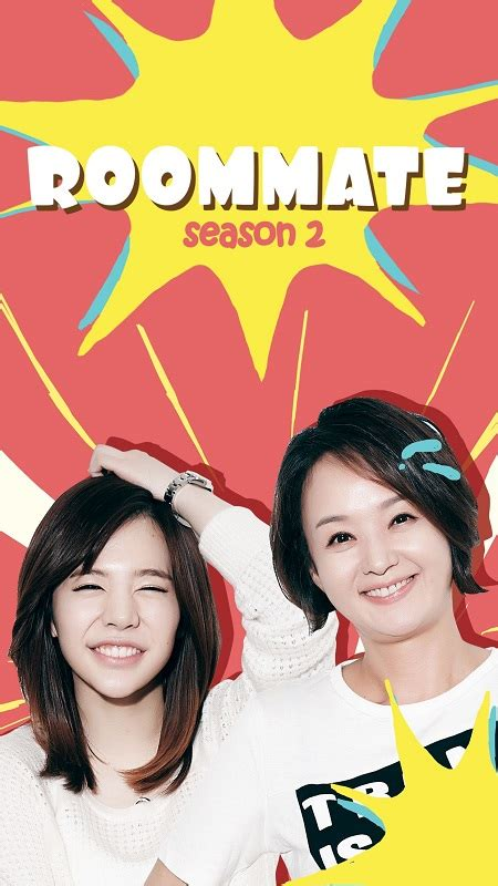dramanice roommate watch roommate season 2 episode 9 english subbed at